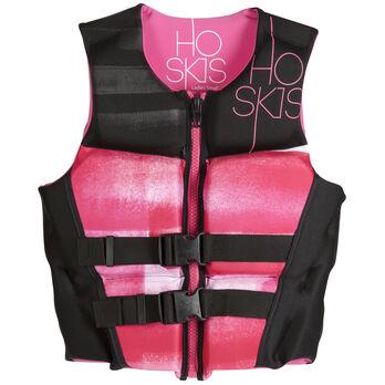 HO Women's System Neoprene Life Jacket