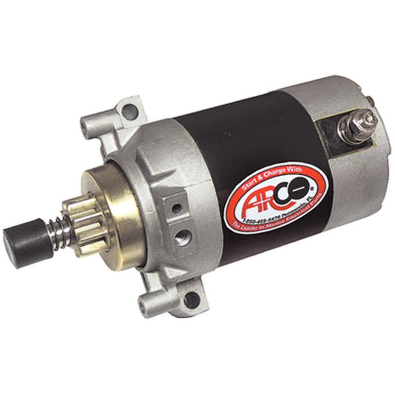 Arco Starter For 40HP Honda Engine image number 1
