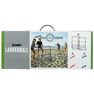 Franklin Starter Ladder Ball Set