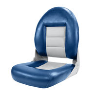 Tempress Marine NaviStyle High-Back Seat