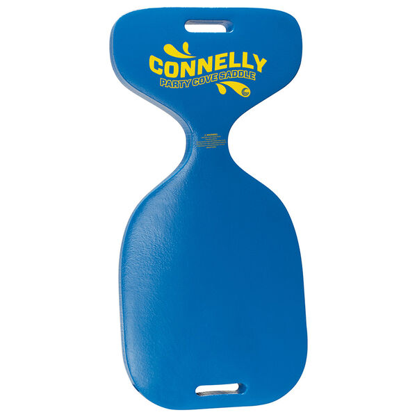 Connelly Party Cove Saddle