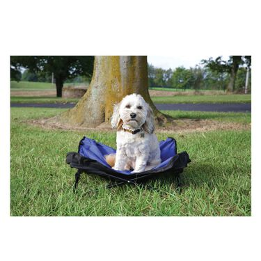 Direcsource Ltd Foldable Pet Bed