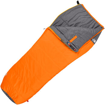 The North Face Dolomite 40°F Sleeping Bag