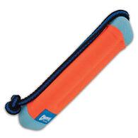 Petmate Chuckit! Amphibious Bumper Dog Toy