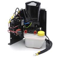Sierra Power Trim Pump Assembly For Mercury Marine, Sierra Part #18-6768