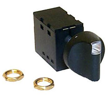 Sierra RotoSwitch Rotary Switch, Sierra MP78820