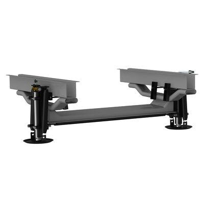 HWH AP60587 Sprinter Leveling System