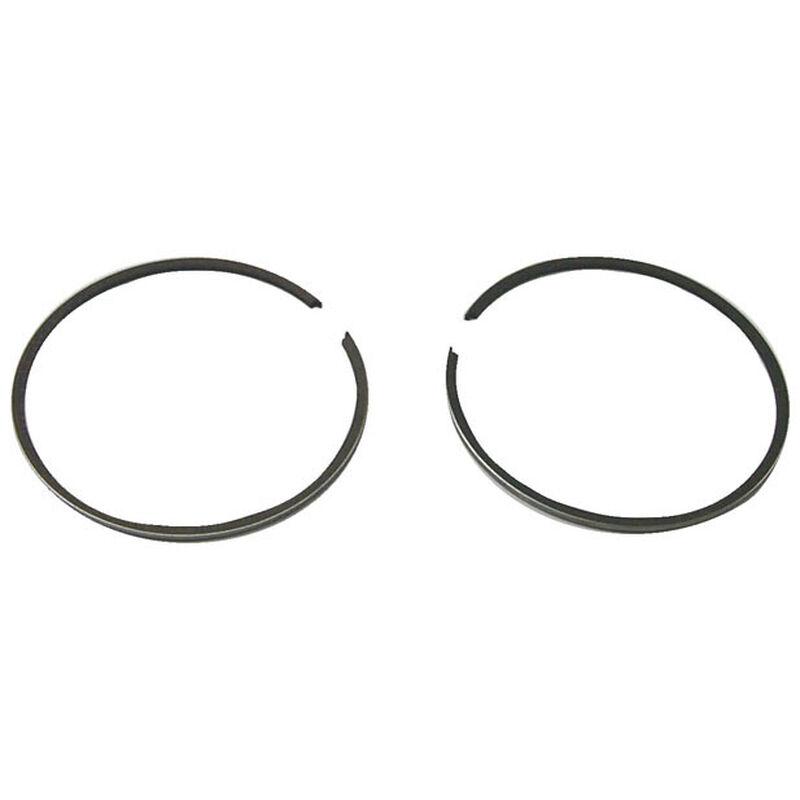 Sierra Piston Rings For Mercury Marine Engine, Sierra Part #18-3924 image number 1