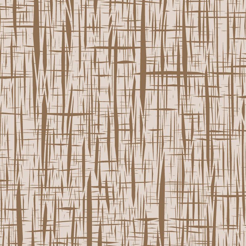 "AquaTread Simplicity Boat Flooring, Sea Breeze Collection 8' 6""W image number 4"