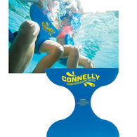 Connelly Party Cove Mini Wedgie Float