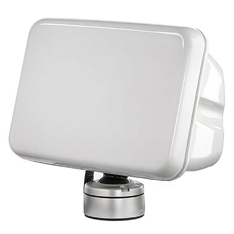 """Scanstrut Ultra-Compact Deck Pod - Up to 7"""" Display image number 1"""