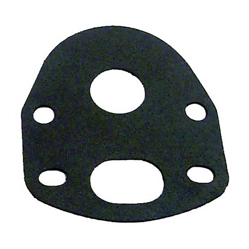 Sierra Pivot Cap Cover Gasket For OMC, Part #18-0947 (2-Pack) image number 1