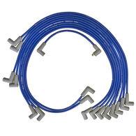 Sierra Wiring/Plug Set For Mercury Marine Engine, Sierra Part #18-8821-1