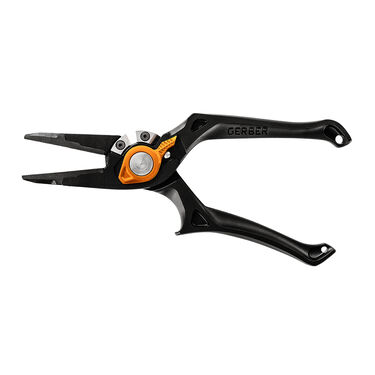 """Gerber Magniplier 7.5"""" Fishing & Angling Pliers"""