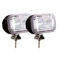 DLL Series LED Docking Light Kit