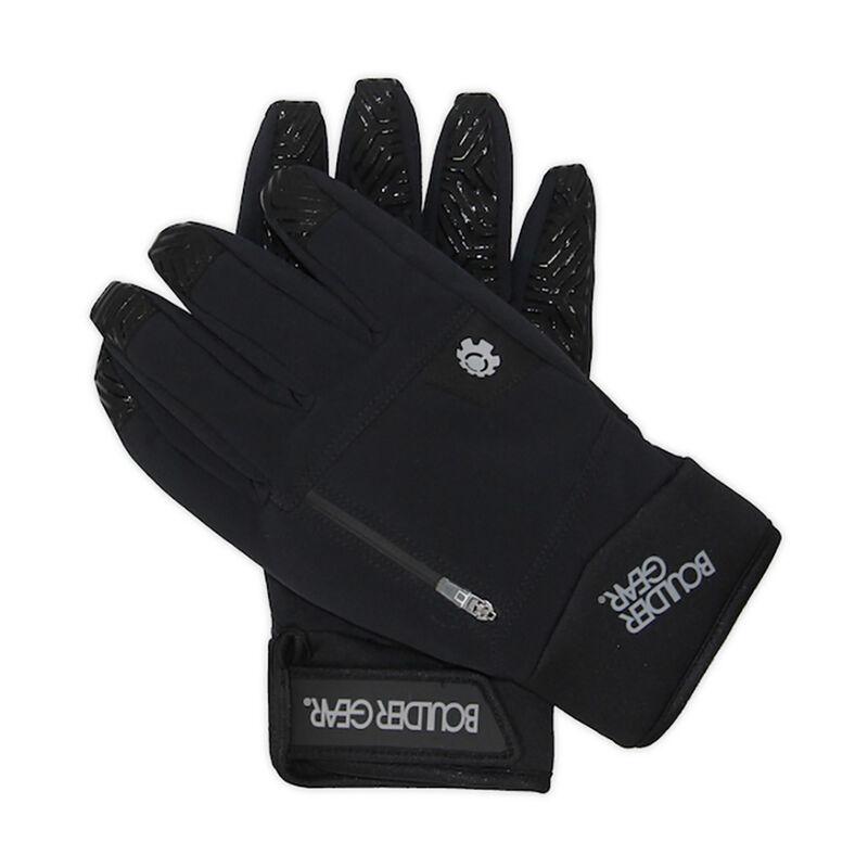 Boulder Gear Men's Tempest Glove image number 1