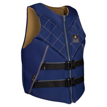 Liquid Force Axis Heritage CGA Life Jacket