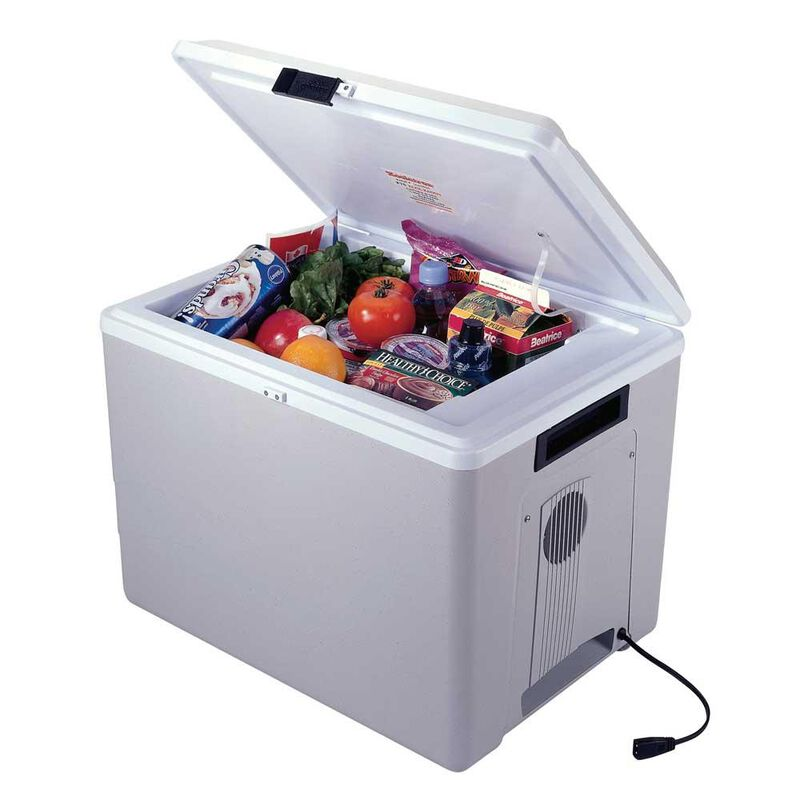 Kool-Kaddy 12V Cooler / Warmer - 57 Can Capacity image number 1