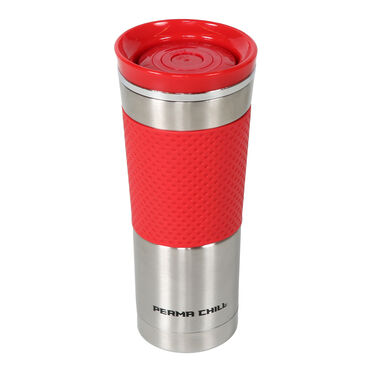 Perma Chill 360 Travel Mug, 15 oz.