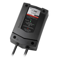 ProMariner 1 DS Battery Charger, 5 Amp