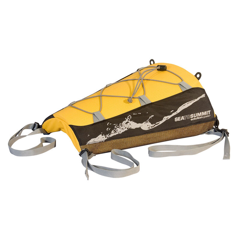 Sea to Summit Access Dry Deck Bag image number 1