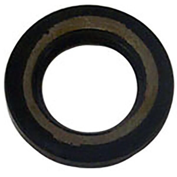 Sierra Oil Seal For Mercury Marine/Yamaha Engine, Sierra Part #18-0296