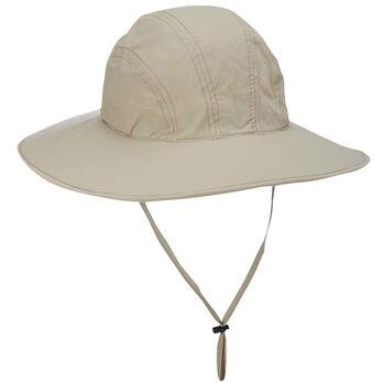 Dorfman Pacific Women's Offshore Sou'wester Hat