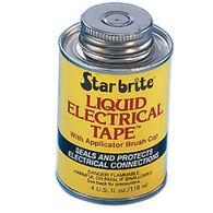 Star Brite Liquid Electrical Tape, 4 oz.