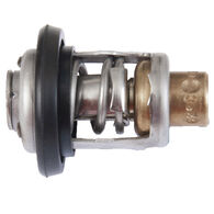 Sierra Thermostat For Honda Engine, Sierra Part #18-3627