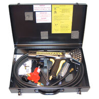 Shrinkfast 998 Heat Gun
