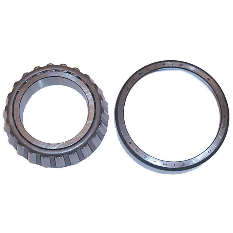 Sierra Tapered Roller Bearing For Mercury Marine Engine Sierra Part #18-1127 image number 1