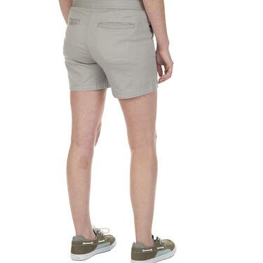 Ultimate Terrain Women's Essential Twill Short