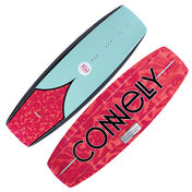 Connelly Wild Child Wakeboard, Blank