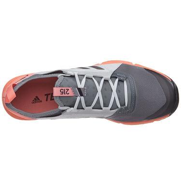 adidas Outdoor Agravic Speed Women's Running Shoe