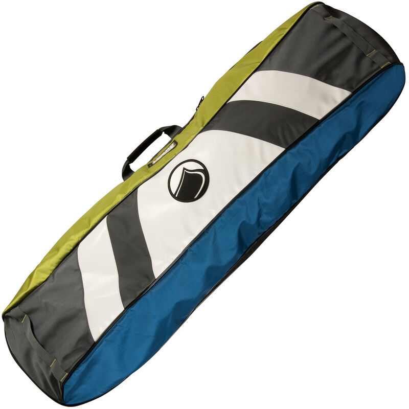 Liquid Force Day Tripper Deluxe Board Bag image number 1