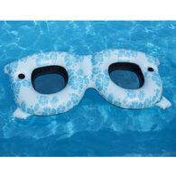 Swimline CoolShades DBL Seat