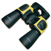 ProMariner WaterSport Floating 7 x 50 Marine Binoculars