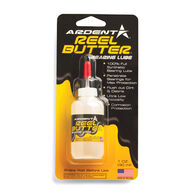 Ardent Reel Butter Bearing Lube, 1 oz.
