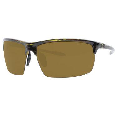 Unsinkable Vapor 3 Sunglasses