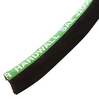 "MPI Hardwall Water Hose 1"" x 12.5'"