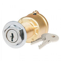 BEP 2 Position Ignition Switch, Off/On