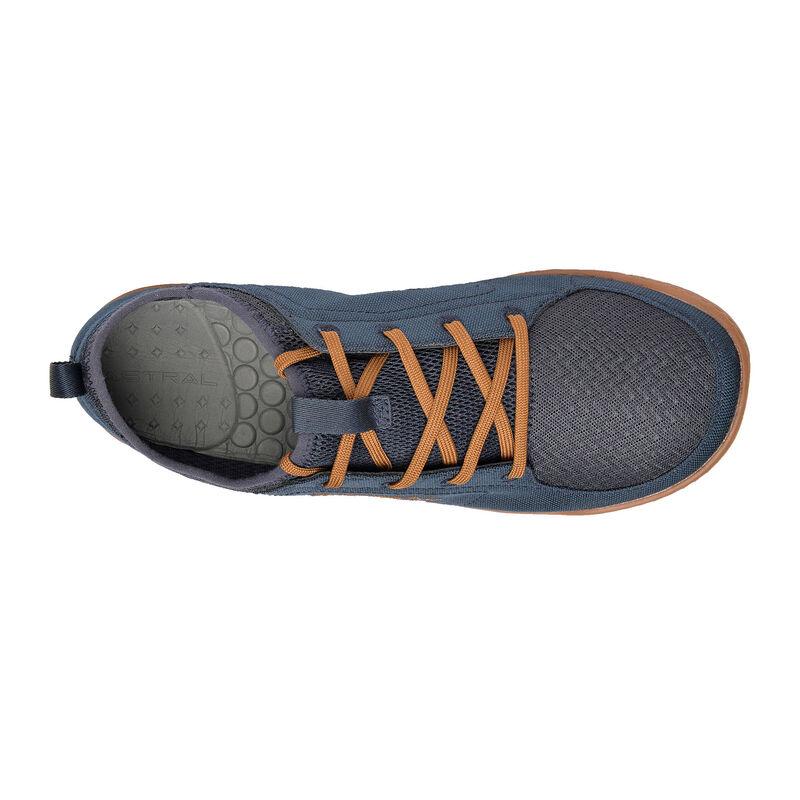 Astral Men's Loyak Shoe image number 3