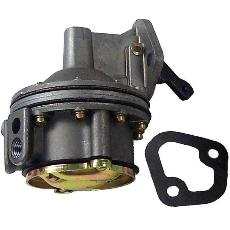 Sierra Fuel Pump For Volvo/OMC Engine, Sierra Part #18-7268 image number 1