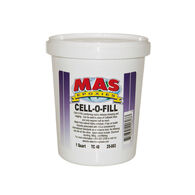 MAS Epoxies Cell-O-Fill