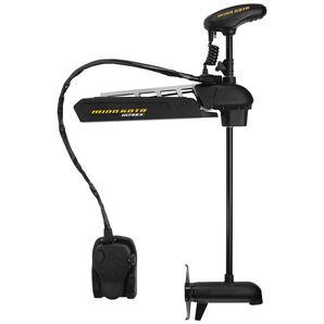 Minn Kota Ultrex 112 i-Pilot Link Bluetooth US2 Freshwater Bow Trolling Motor 45