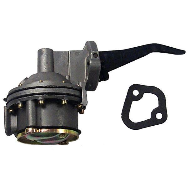 Sierra Fuel Pump For Mercruiser Engine, Sierra Part #18-7266