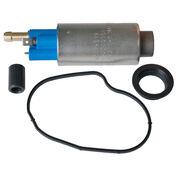 Sierra Fuel Pump For Mercury Marine Engine, Sierra Part #18-8865