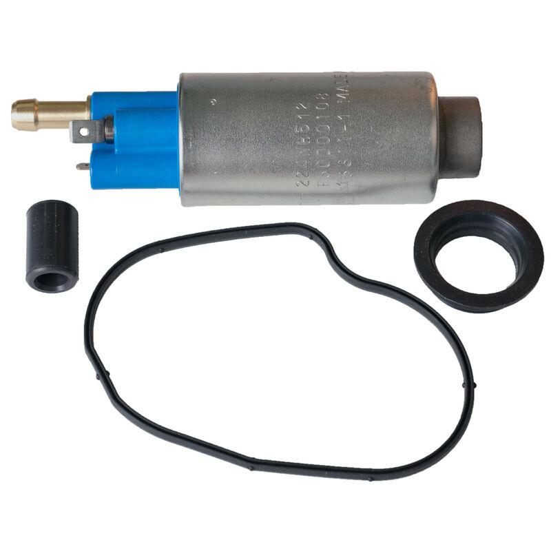 Sierra Fuel Pump For Mercury Marine Engine, Sierra Part #18-8865 image number 1