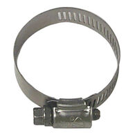 Sierra Stainless Steel Clamp For Volvo Engine, Sierra Part #18-7300-9
