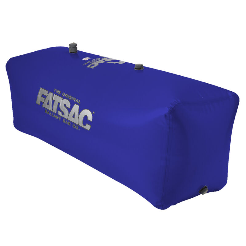 """Fly High Pro X Series Fat Sac - 20"""" x 20"""" x 50"""", 750 lbs. image number 2"""